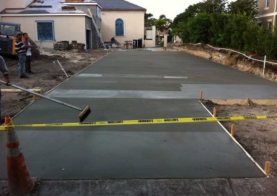 residential-driveway-culbreath-isles-tampa3